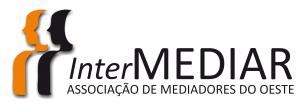 interMEDIAR