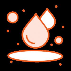 water-drop 1